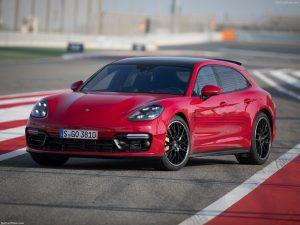 UAE best selling cars