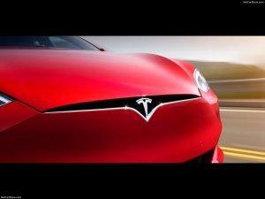 USA Electric Cars