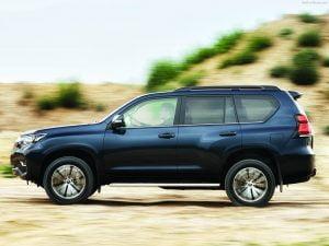 Zambian Vehicles sales