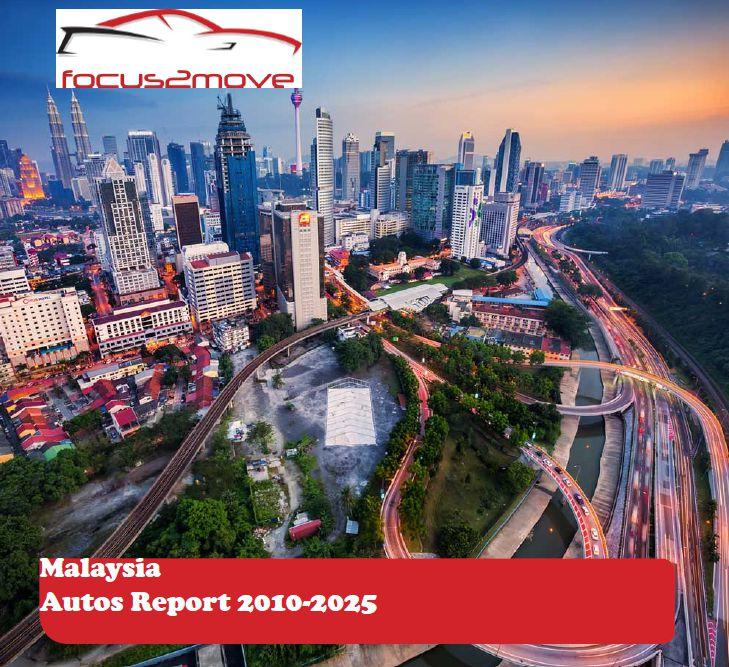 malaysia-automotive-market