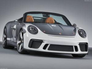 Switzerland Best Selling Cars