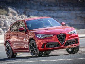 Italian Autos Market